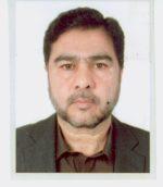 KHALIL HUSSAIN