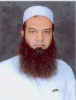 SHEHZAD ILYAS KHOKHAR